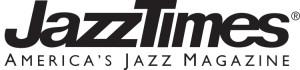 JazzTimes