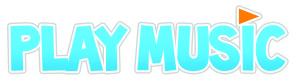 PlayMusicLogo