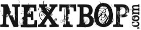 nextbop-logo